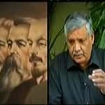 ویڈیو: انقلاب کیا ہے؟