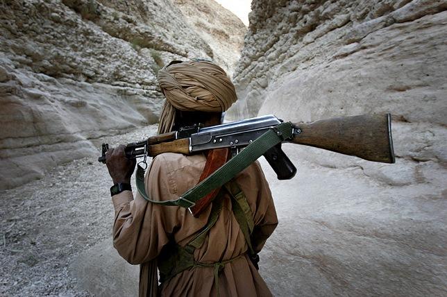 بلوچستان: ظلم رہے اور امن بھی ہو؟