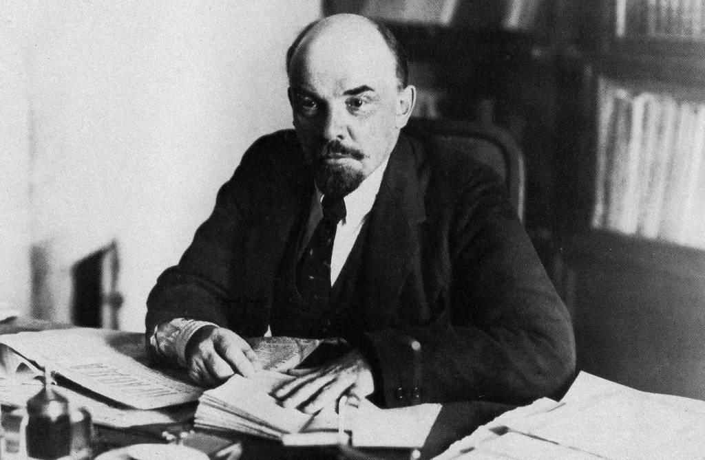 رجعتی ٹریڈ یونینز، بورژوا پارلیمانیت اور انقلابی سوشلزم