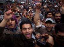 جموں و کشمیر اور گلگت بلتستان: قومی آزادی طبقاتی جدوجہد کی متقاضی!
