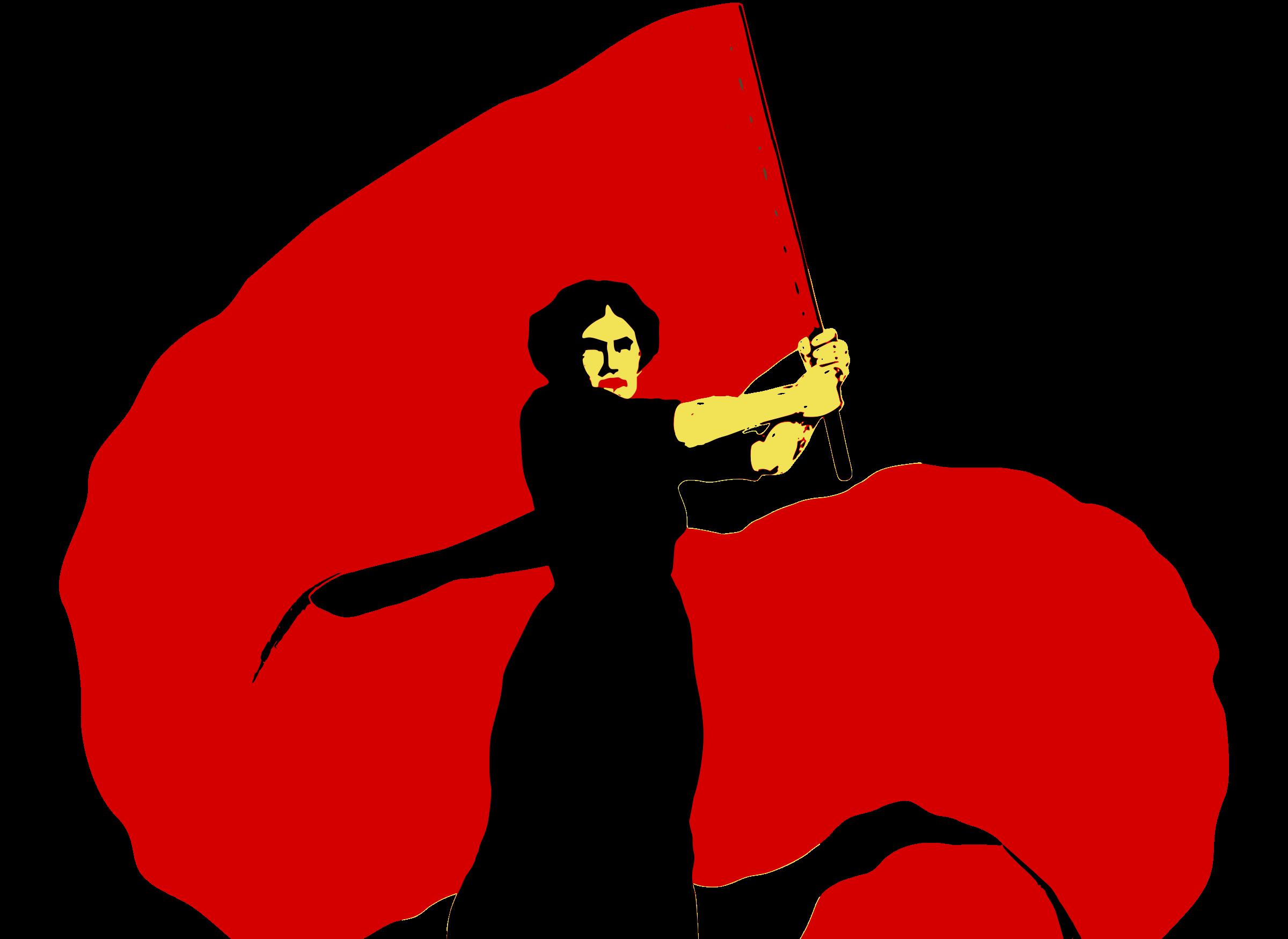 سوشلسٹ انقلاب اور حقوقِ نسواں کی جدوجہد
