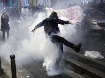 سرمایہ دارانہ بحران کے سیاسی مضمرات