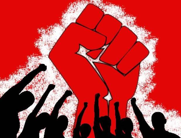 اوقا ت کار میں کمی کی جدوجہد اور مزدور تحریک کے فرائض