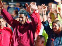 وینزویلا: انتخابات اور اصلاح پسندی کا بحران