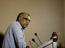 جاوید اقبال، جو انقلاب کی جدوجہد میں زندہ و جاوید رہے گا…