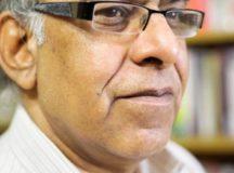 جاوید اقبال: انقلابی دانش، تنظیم اور یکجہتی کا علمبردار