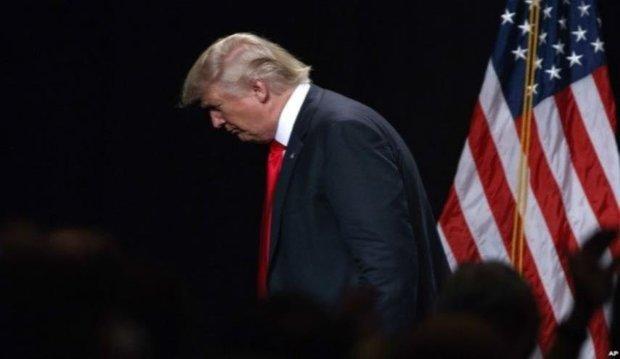 امریکہ: زوال پذیر ریاست کے مڈٹرم الیکشن