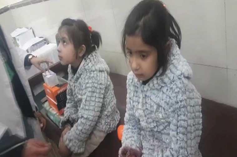 سانحہ ساہیوال: سفاک حاکمیت کے اندھے ضابطے!