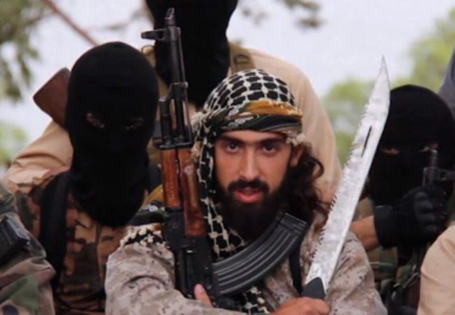 مذہبی دہشت گردی کا معمہ
