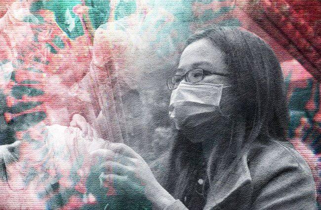 کورونا وبا اور سرمایہ دارانہ تہذیب کا بحران