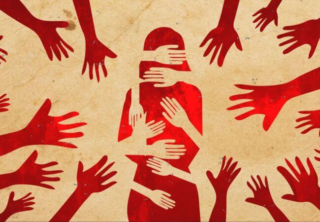 سانحہ موٹر وے: بربریت یا سوشلزم؟