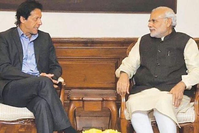 پاک بھارت تعلقات کی پیچیدگیاں!