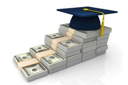 تعلیم کا کاروبار