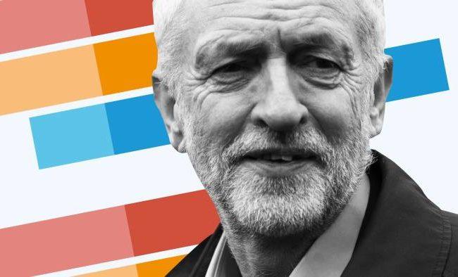 برطانیہ میں انتخابات: لیبر پارٹی کی معاشی پالیسی اور درپیش چیلنج