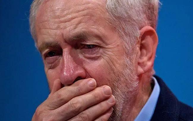 """""""بریگزیٹ کو مکمل کرو!"""": برطانوی انتخابات میں لیبر پارٹی کی شکست کی وجوہات"""