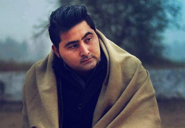 مشال خان کا انتقام: انقلاب!