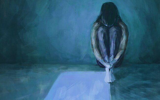 جنسی تشدد اور ہراسانی کی سماجی بنیادیں
